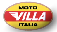 Moto Villa Italia